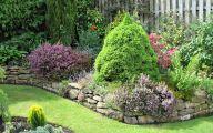 Garden Ideas And Pictures  6 Decor Ideas