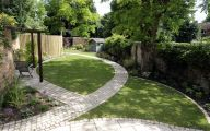 Garden Ideas And Pictures  9 Home Ideas