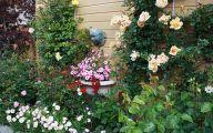 Garden Ideas Decoration  14 Arrangement