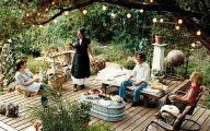 Garden Ideas Decoration  2 Decoration Idea