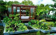 Garden Ideas Decoration  24 Architecture