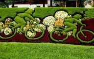 Garden Ideas Decoration  4 Decoration Inspiration