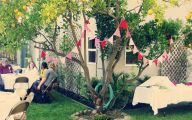 Garden Ideas Decoration  5 Inspiring Design