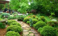 Garden Ideas Designs Photos  2 Decoration Idea