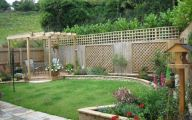 Garden Ideas Designs Photos  3 Ideas