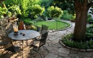 Garden Ideas For Small Areas  11 Home Ideas