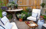 Garden Ideas For Small Areas  16 Architecture