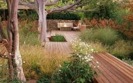 Garden Ideas For Small Areas  17 Decor Ideas