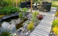 Garden Ideas For Small Areas  20 Renovation Ideas
