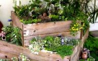 Garden Ideas For Small Areas  7 Arrangement
