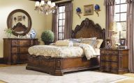 High End Traditional Bedroom Furniture  1 Decoration Inspiration