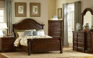 High End Traditional Bedroom Furniture  10 Ideas