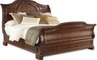 High End Traditional Bedroom Furniture  14 Inspiring Design