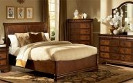 High End Traditional Bedroom Furniture  15 Inspiration