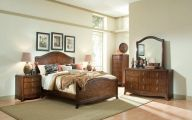 High End Traditional Bedroom Furniture  16 Ideas