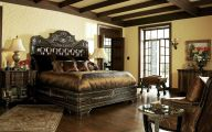 High End Traditional Bedroom Furniture  18 Decoration Idea
