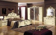 High End Traditional Bedroom Furniture  21 Designs