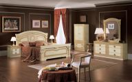 High End Traditional Bedroom Furniture  25 Renovation Ideas