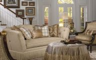 High End Traditional Bedroom Furniture  26 Inspiration