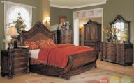 High End Traditional Bedroom Furniture  28 Home Ideas