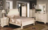 High End Traditional Bedroom Furniture  29 Ideas