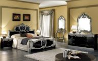 High End Traditional Bedroom Furniture  3 Decor Ideas