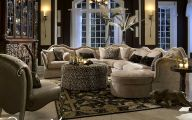 High End Traditional Bedroom Furniture  5 Decor Ideas