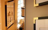 Home Accessories Gold 19 Designs