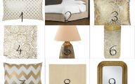 Home Accessories Gold 21 Decoration Inspiration