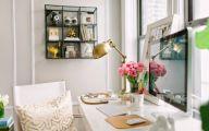Home Accessories Gold 22 Designs