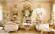 Home Accessories Gold 24 Picture