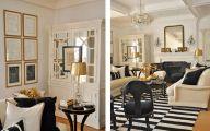 Home Accessories Gold 3 Decor Ideas