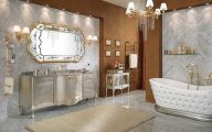 Home Accessories Gold 34 Renovation Ideas