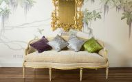 Home Accessories Gold 35 Ideas
