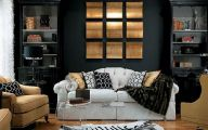 Home Accessories Gold 6 Decoration Inspiration