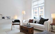 Home Accessories Modern  6 Inspiring Design
