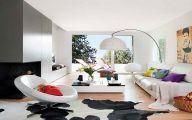 Home Accessories Modern  7 Designs