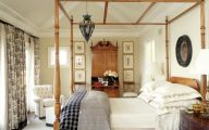 Images Of Traditional Bedrooms  11 Designs