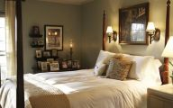 Images Of Traditional Bedrooms  15 Decoration Inspiration