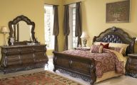 Images Of Traditional Bedrooms  4 Home Ideas