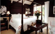 Images Of Traditional Bedrooms  5 Decoration Inspiration