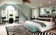 Images Of Traditional Master Bedrooms  1 Decor Ideas