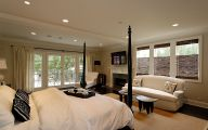 Images Of Traditional Master Bedrooms  10 Arrangement