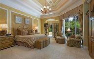 Images Of Traditional Master Bedrooms  12 Arrangement