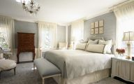 Images Of Traditional Master Bedrooms  13 Decoration Inspiration