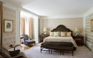 Images Of Traditional Master Bedrooms  15 Decor Ideas