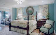 Images Of Traditional Master Bedrooms  21 Decor Ideas