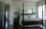 Images Of Traditional Master Bedrooms  23 Renovation Ideas