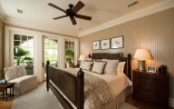 Images Of Traditional Master Bedrooms  5 Designs