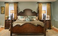 Images Of Traditional Master Bedrooms  6 Design Ideas